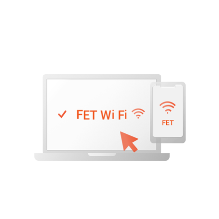 /content/dam/fetnet/user_resource/cbu/images/postpaid/others/wifi/how2-img-others_wifi_auto-link.png
